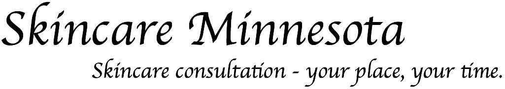 Skincare Minnesota